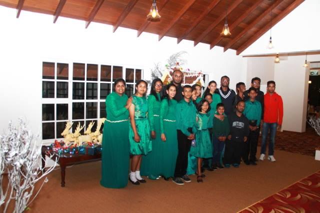 Christmas Eve Dinner-2015-blackpool-Nuwaraeliya-Srilanka (13)