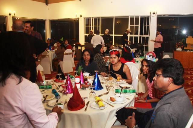 Christmas Eve Dinner-2015-blackpool-Nuwaraeliya-Srilanka (15)