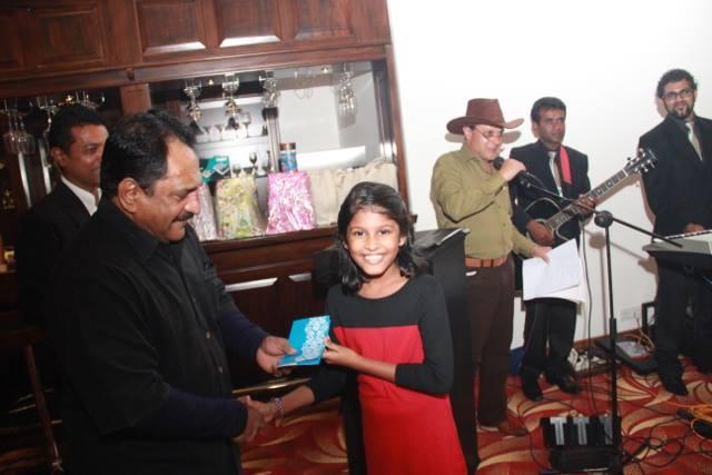 Christmas Eve Dinner-2015-blackpool-Nuwaraeliya-Srilanka (19)