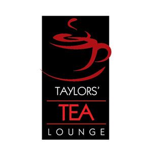 Taylors'-Tea-Lounge